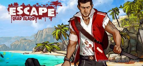 Escape Dead Island - دانلود بازی Escape Dead Island برای PC