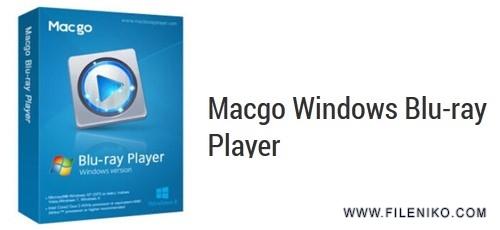 Macgo Windows Blu ray Player 500x230 - دانلود Macgo Windows Blu-ray Player 2.17.4.3289  پلیر قدرتمند و بی نظیر