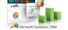 Microsoft Dynamics 222x100 - دانلود Microsoft Dynamics CRM Server 2016  مجموعه نرم افزارهای مایکروسافت داینامیکس