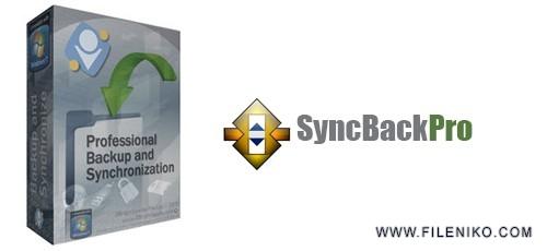 SyncBackPro 500x230 - دانلود SyncBackPro 9.0.0.41 تهیه نسخه پشتیبان از اطلاعات