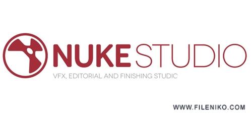 The Foundry Nuke Studio - دانلود The Foundry Nuke Studio 11.3v4 + OCULA 4.0 v2 ساخت جلوه ویژه سینمایی