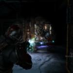 deadspace3 2013 02 10 20 12 14 29jpg a9d3db 150x150 - دانلود بازی Dead Space 3  برای PC