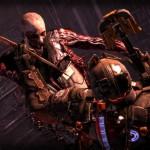 ds3hostile envrionment 1jpg 9d7815 150x150 - دانلود بازی Dead Space 3  برای PC