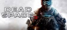 t620x300 0d3b0c70a1bb8ab8f9ecd3ed2110241a 222x100 - دانلود بازی Dead Space 3  برای PC