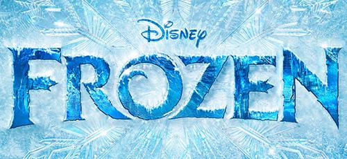 10 - دانلود انیمیشن Frozen 2013 یخ زده با دوبله فارسی