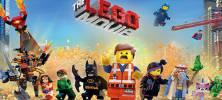 2 1 222x100 - دانلود انیمیشن The Lego Movie 2014 با دوبله فارسی