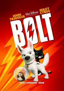 2 3 211x300 - دانلود انیمیشن Bolt 2008 تیزپا با دوبله فارسی
