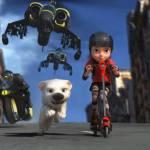 6 150x150 - دانلود انیمیشن Bolt 2008 تیزپا با دوبله فارسی