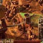 دانلود بازی Desperados 1 برای PC دوبله فارسی استراتژیک اکشن بازی بازی کامپیوتر نقش آفرینی