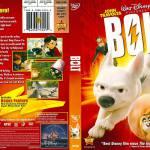 8 150x150 - دانلود انیمیشن Bolt 2008 تیزپا با دوبله فارسی