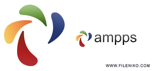 AMPPS - دانلود AMPPS 3.4  راه اندازی سرور لوکال