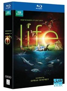 دانلود مجموعه مستند BBC Life به صورت کامل با دوبله فارسی مالتی مدیا مستند مطالب ویژه