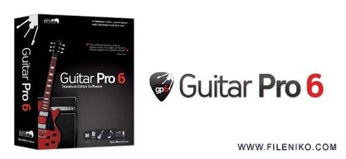 Guitar Pro 500x230 - دانلود Guitar Pro 7.5.3 آهنگ ساز حرفه ای گیتاریست ها به همراه تمامی بانک های صوتی