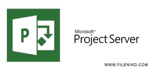 Microsoft Project Server 2013 - دانلود Microsoft Project Server 2013 SP1 x64  نرم افزار کنترل و مدیریت پروژه بر بستر وب