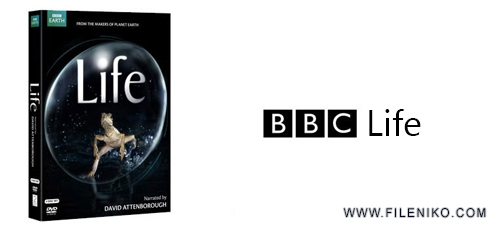 bbc life - دانلود مجموعه مستند BBC Life به صورت کامل با دوبله فارسی