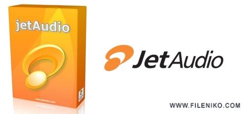 jetaudio 500x230 - دانلود JetAudio Plus 8.1.8.20800 Retail پلیر قدرتمند صدا و تصویر