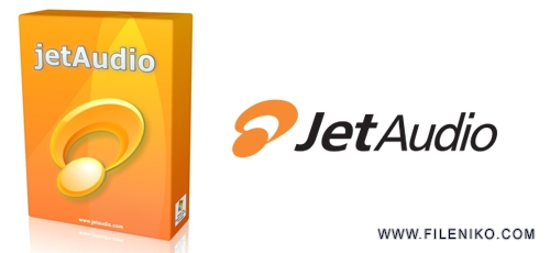 jetaudio - دانلود JetAudio 8.1.7.20702 Plus  پلیر قدرتمند صدا و تصویر