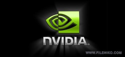 nvidia 500x230 - دانلود nVIDIA GeForce Driver 419.67 درایور کارت گرافیک nVIDIA