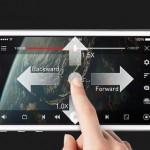 دانلود Av Player v2.31 :: پلیر قدرتمند برای آیفون :: موبایل نرم افزار iOS
