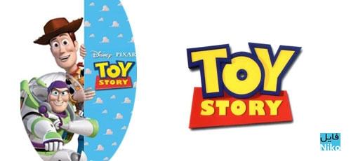 1 3 - دانلود انیمیشن Toy Story 1995 داستان اسباب بازی با دوبله فارسی