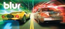 1 4 222x100 - دانلود بازی Blur برای PC