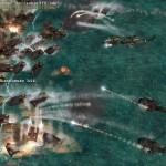 1050966 dlx 6216696 20090903 004 150x150 - دانلود بازی Command and Conquer Generals Deluxe Edition برای PC