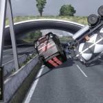 10878574384621027328 screenshots 2013 01 24 00002 150x150 - دانلود بازی Euro Truck Simulator 2 برای PC