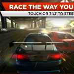 126 150x150 - دانلود Need for Speed Most Wanted 1.3.69 نید فور اسپید اندروید + دیتا + مود