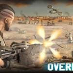 دانلود Overkill3 1.3.7 بازی اکشن اندروید به همراه دیتا اکشن بازی اندروید موبایل