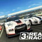 1 real racing 3 150x150 - دانلود Real Racing 3 v.5.4.0  بازی اتومبلیرانی ریل رسینگ 3 اندروید + مود