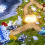 2 1 150x150 - دانلود بازی Command & Conquer Red Alert 3 + Uprising برای PC
