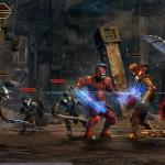 2 screen1136x11361 150x150 - دانلود بازی Godfire: Rise of Prometheus v1.1.3 به همره نسخه مود شده و دیتا برای اندروید
