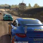 20130301021246a0dety9bhsr7ui8y 150x150 - دانلود Real Racing 3 v.5.4.0  بازی اتومبلیرانی ریل رسینگ 3 اندروید + مود