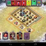 22 150x150 - دانلود Clash of Lords 2 v.1.0.234  بازی جنگ پادشاهان 2 اندروید