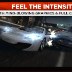 226 150x150 - دانلود Need for Speed Most Wanted 1.3.69 نید فور اسپید اندروید + دیتا + مود