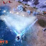 3 1 150x150 - دانلود بازی Command & Conquer Red Alert 3 + Uprising برای PC