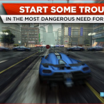 326 150x150 - دانلود Need for Speed Most Wanted 1.3.69 نید فور اسپید اندروید + دیتا + مود