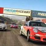 341761 150x150 - دانلود Real Racing 3 v.5.4.0  بازی اتومبلیرانی ریل رسینگ 3 اندروید + مود