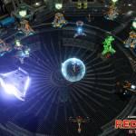 5 1 150x150 - دانلود بازی Command & Conquer Red Alert 3 + Uprising برای PC