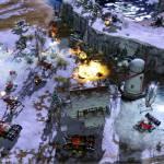 6 1 150x150 - دانلود بازی Command & Conquer Red Alert 3 + Uprising برای PC
