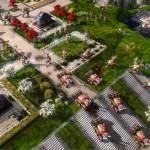 7 150x150 - دانلود بازی Command & Conquer Red Alert 3 + Uprising برای PC