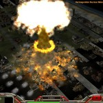 792255 dlx 6169758 20070426 004 150x150 - دانلود بازی Command and Conquer Generals Deluxe Edition برای PC