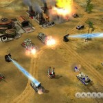 964976 command 007 150x150 - دانلود بازی Command and Conquer Generals Deluxe Edition برای PC