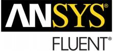 ANSYS Fluent 222x100 - دانلود ANSYS Fluent 6.3.26 مدل سازی جریان سیال و انتقال حرارت  نسخه لینوکس و ویندوز