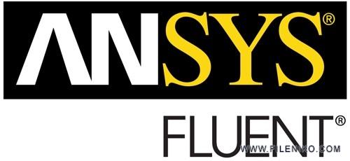 ANSYS Fluent 500x230 - دانلود ANSYS Fluent 6.3.26 مدل سازی جریان سیال و انتقال حرارت  نسخه لینوکس و ویندوز
