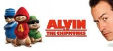 Alvin and the Chipmunks 222x100 - دانلود انیمیشن Alvin and the Chipmunks 2007 دوبله فارسی / زبان اصلی