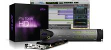Avid Pro Tools HD 222x100 - دانلود Avid Pro Tools HD v12.5.0.395 نرم افزار ضبط و میکس فایل های صوتی