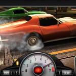 CSR Classics for iPhone 2 150x150 - دانلود CSR Classics 2.0.0 بازی ریسینگ خودروهای کلاسیک اندروید به همراه دیتا و تریلر