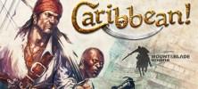 Caribbean 222x100 - دانلود بازی Caribbean برای PC