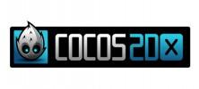 Cocos2d x 222x100 - دانلود Cocos2d-x v3.17  موتور بازی ساز مولتی پلتفرم و رایگان